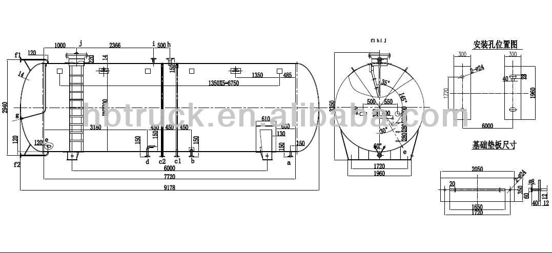 LPG tanker model.jpg
