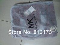 Free shipping,cost promotional wholesale brand handbag, latest handbags,purse bag,Hot Sale  MK bag high quality,PU,6 color
