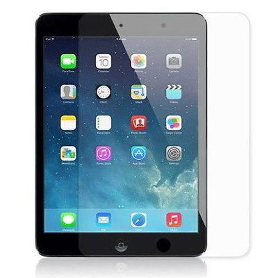 Screen Protector for iPad Air 2 3 Ultra HD LCD Apple iPad 2 iPad 6 /++