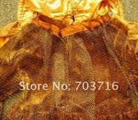 Детский маскарадный костюм None  FTC25988