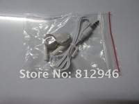 GOOD ,hot sell,cheapest earphone for mp3,mp4 music player , 500 pcs /pc ,Fast shipping