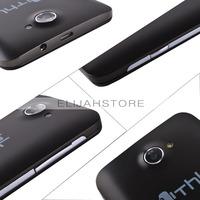 Мобильный телефон THL W200S MTK6592W Octa Core 3G smart phone 5 inch IPS 1280*720 1GB RAM 32GB ROM Android 4.2 Dual Camera WIFI GPS BT FM