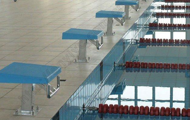Swimming pool starting platform olympic starting blocks buy swimming pool starting platform - Olympic swimming starting blocks ...