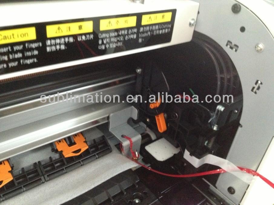 "111.8cm( 43"" ) Mutoh RJ-900X Sublimation Printer mutoh printer"