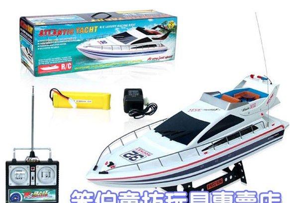 лодки на пульт управлении игрушки купить