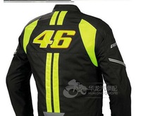 Мужская мотокуртка 2013 new G.VR46 TEX motorbike jacket off-road motorcycle Jacket racing sport clothing motorcross bicycle cycling jackets