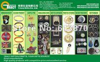 Спортивный сувенир PRIDE CHALLENGE COINS , 100PCS/LOT 4/25