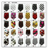 Галстук для мальчиков RS + 30pcs children tieS Child necktie Boys Girls Ties Baby scarf neckwear neckcloth/tie