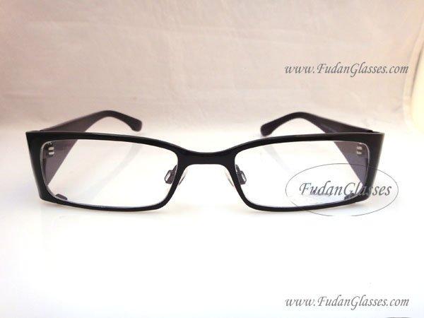 2011 eyeglasses brand name eyeglasses ok ox5069 original