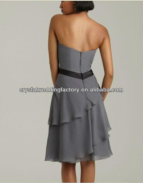 admin dekoration mode fashion sayfa 368. Black Bedroom Furniture Sets. Home Design Ideas