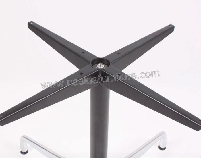 찰스 tl002 110cm 재 소규모 사무실 회의 원형 테이블-사무실 책상 ...
