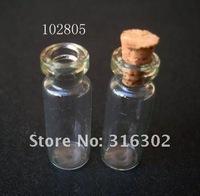 Упаковочные бутылки Huicheng 500/1 ,   102805