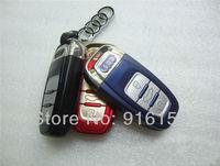 Мобильный телефон car keys mini phone