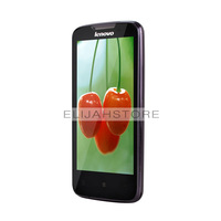 Мобильный телефон SG Post Lenovo A820 Russian MTK6589 Quad Core Android 4.1 3G mobile 4.5' IPS Camera 8.0MP Dual SIM Bluetooth GPS 1GB RAM