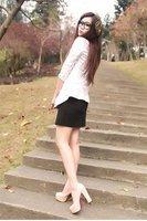 Free shipping/new lady fashion platform high heel shoes,women beautiful dress shoes,girl popular pary footwear,lhighk1