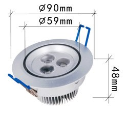 LED Downlight_2A.jpg