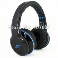 Наушники Surprise SMS 50 bluetooth