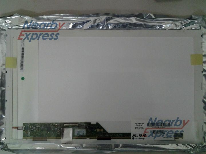 LP156WH4-TLN1 LP156WH4-TLN2 Laptop 15.6 LED Screen Compatible to LED Screen N156BGE-L21 M156NWR2