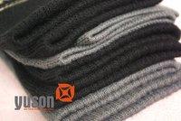 MSR d03 - бамбуковый уголь мужские носки