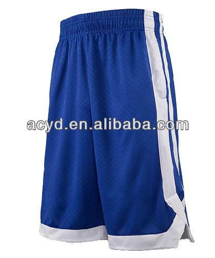 Cheap League Basketball Shorts, Men Basketball Shorts