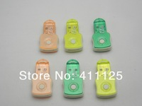 Bottle Shape Rotate USB 2.0 Card Reader For TF Micro SD Card Many Colors 500pcs/lot 20pcs/lot ChinaPost Free Shipping