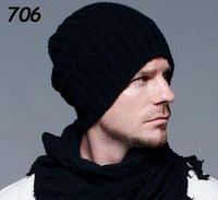 Женская шапка Own  MZ001