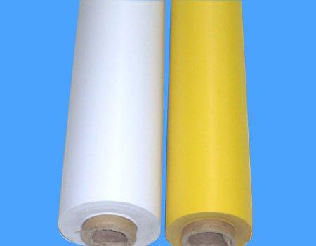 Calandragem pvc pel cula de embalagem de filme pl stico em for Tubo pvc translucido