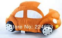 Детская плюшевая игрушка 1 Mercedes 45
