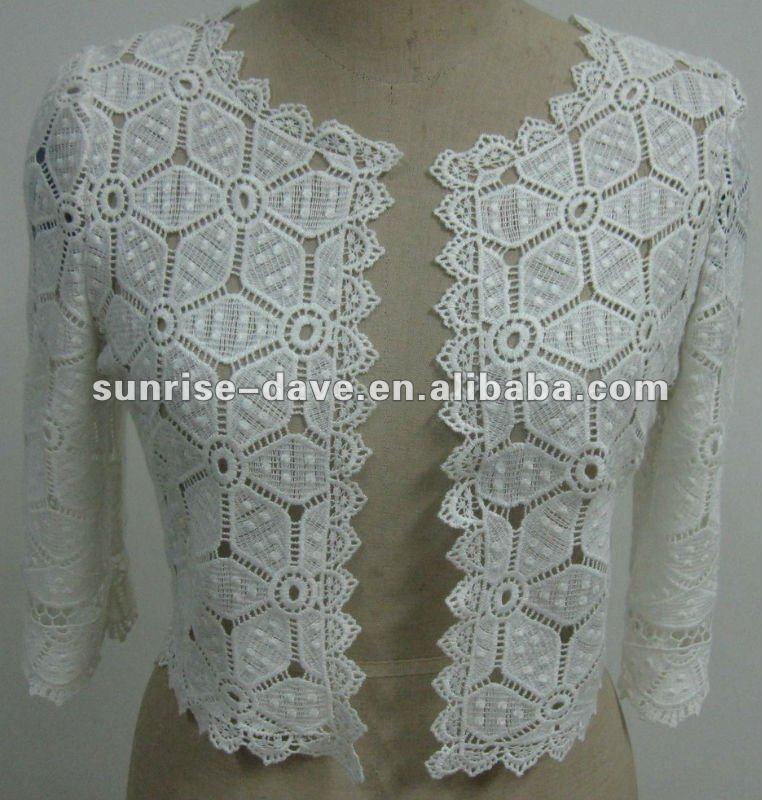 Блузка жилет доставка