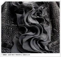 Женская одежда из шерсти F12303 100% ,