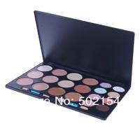 Фабрика дешевой цене красоты продукт fg20 20 маскирующее камуфляж макияж Палитра в наличии