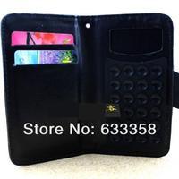 Чехол для для мобильных телефонов FLY IQ442 FLY IQ443 1# 2# 3# 4
