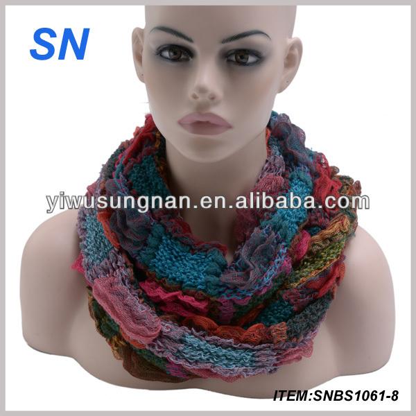 SNBS1061-8.jpg