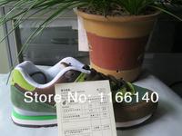 Женская обувь на плоской подошве 36/40 SSN002