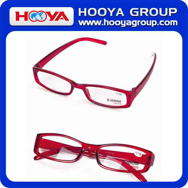 sp28176reading glasses.jpg