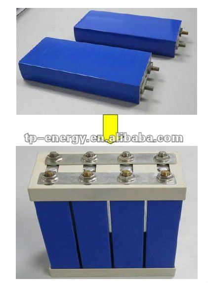 New powerful energy storage design!!! Rechargeable storage battery 12v 100ah
