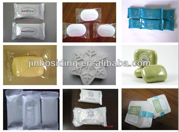 transparent melt pour soap base