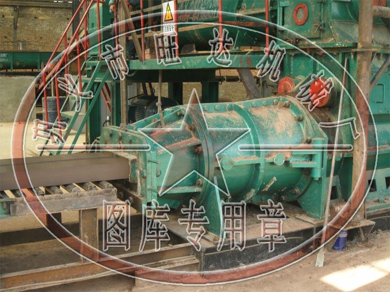 2012 China Newest!! Building machines soil bricks making machine