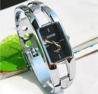 Наручные часы OEM 3