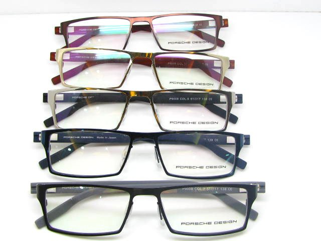 Free shipping/ free customs duty /mix order  Wholesale glasses optical  frames eyeglasses  frame brand frames branded spectacles