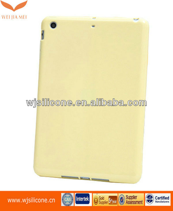 Mobile phone cases and covers for ipad mini