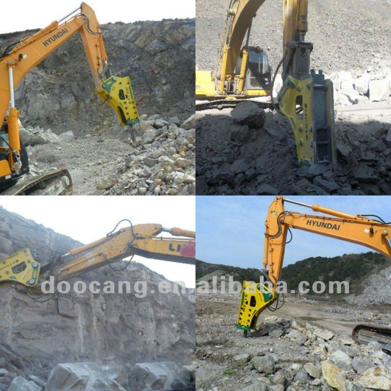 Chinese Construction Equipment Construction Equipment