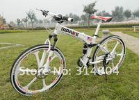 Запчасти для велосипедов , 26 24