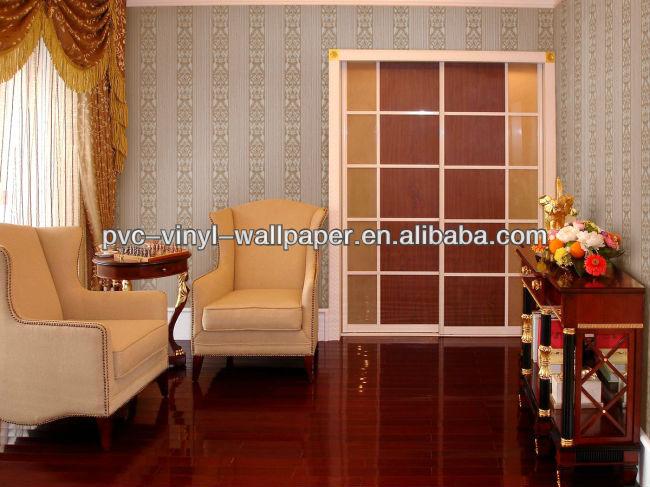 Korean behang/behang voor huisdecoratie/woonkamer behang muren ...