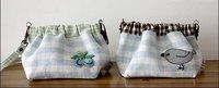 Запчасти и аксессуары для сумок