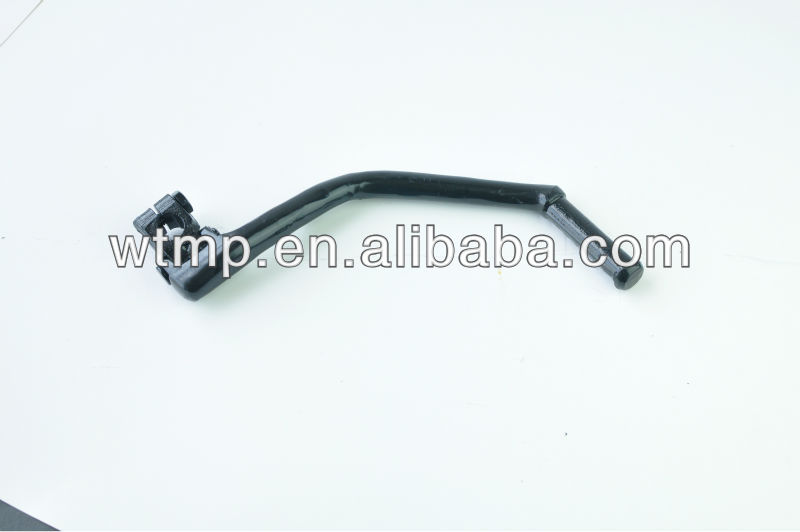 WY JL off-road Motorcycle kick pedal starting lever