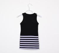 Платье для девочек KARI #8839