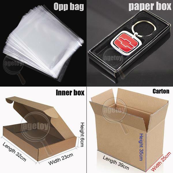 packing details.jpg