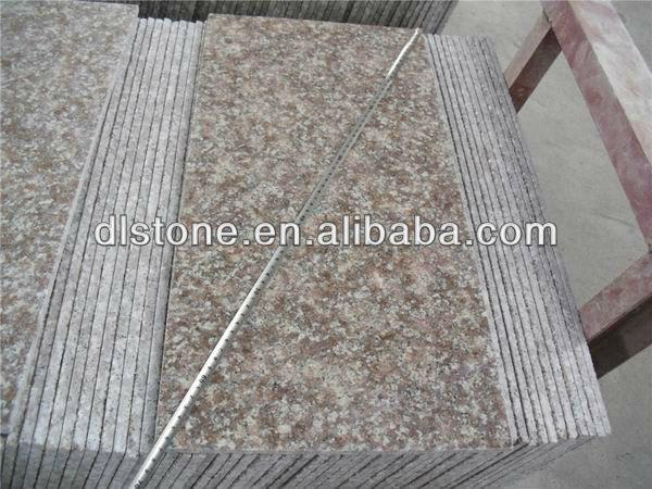 Color Tile Flooring Color Granite Floor Tiles
