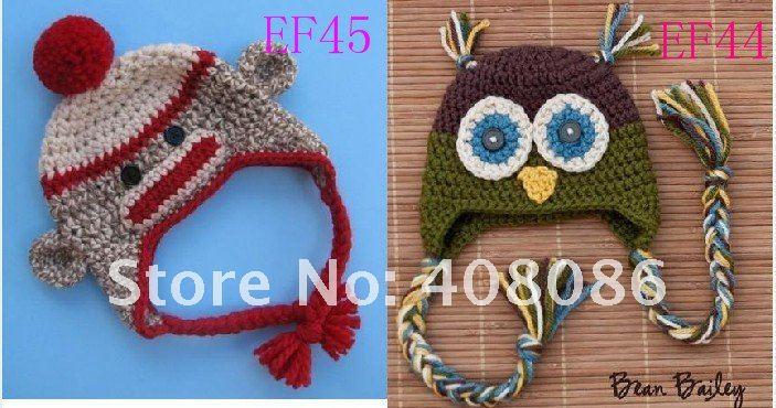 EF44 EF45.jpg